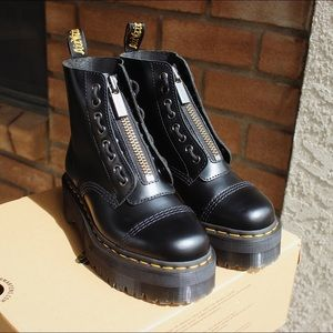 Brand new Dr.Martens